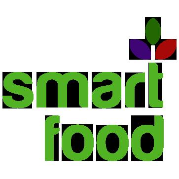 Smart Food