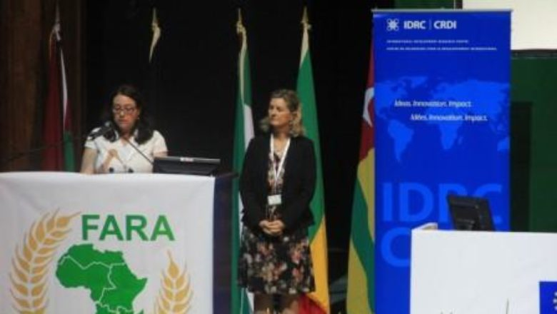 CAD 35m Africa Future Fund Projects launched