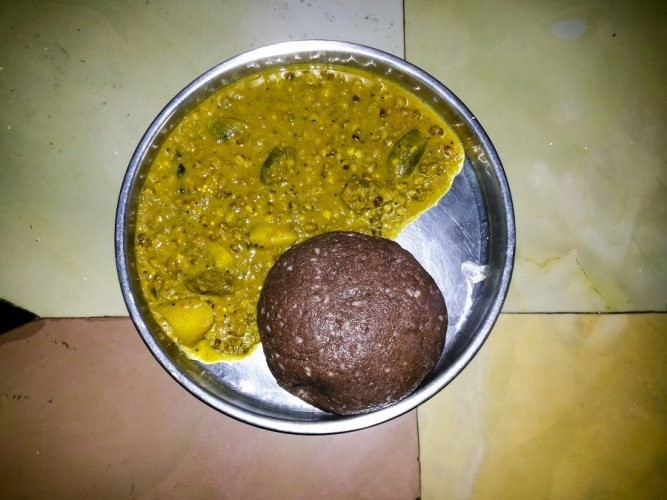 Recipe: Here's why you should consume superfood ragi
