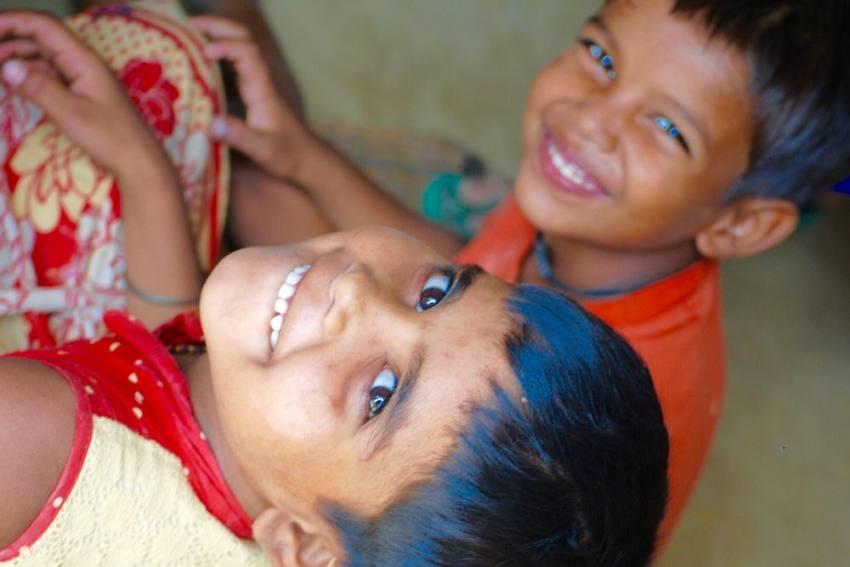 Six Steps Towards A Sustainable, 'Suposhan Bharat'