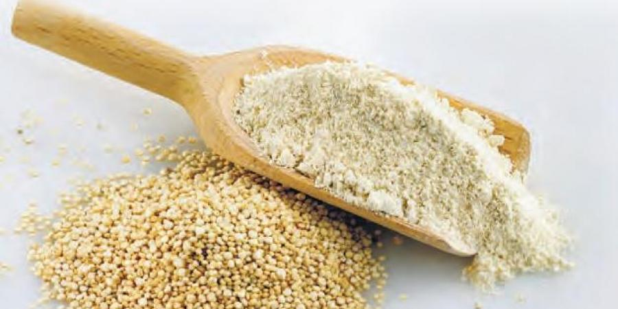 Back to millets for better immunity
