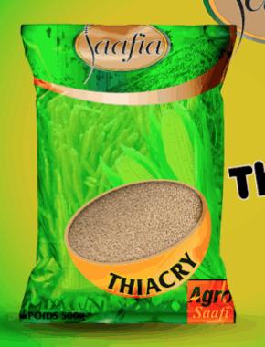 Thiakry by AGROSAAFI