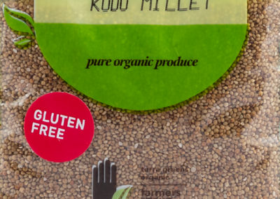 Kodo Millet by Terra Greens
