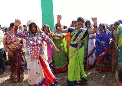 Month-long biodiversity festival begins in Telangana's Sangareddy district
